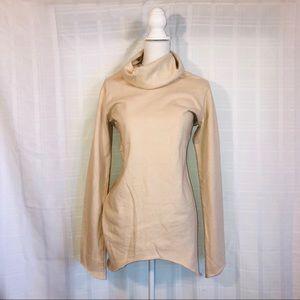 Twisted Heart Fashion Sweatshirt